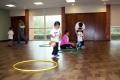 Basketball-hoop-dribbling