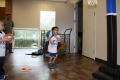 kids-basketball-fun