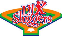 Lil Sluggers