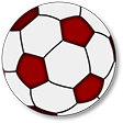 Youth Soccer - Kids Soccer